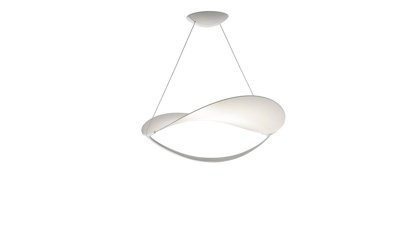 Plena Suspension Light