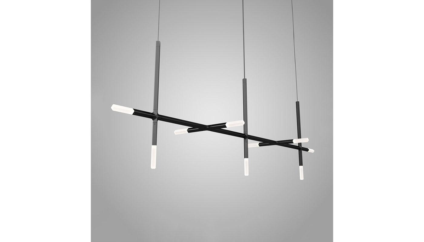 Jax 09-001-Suspension Light