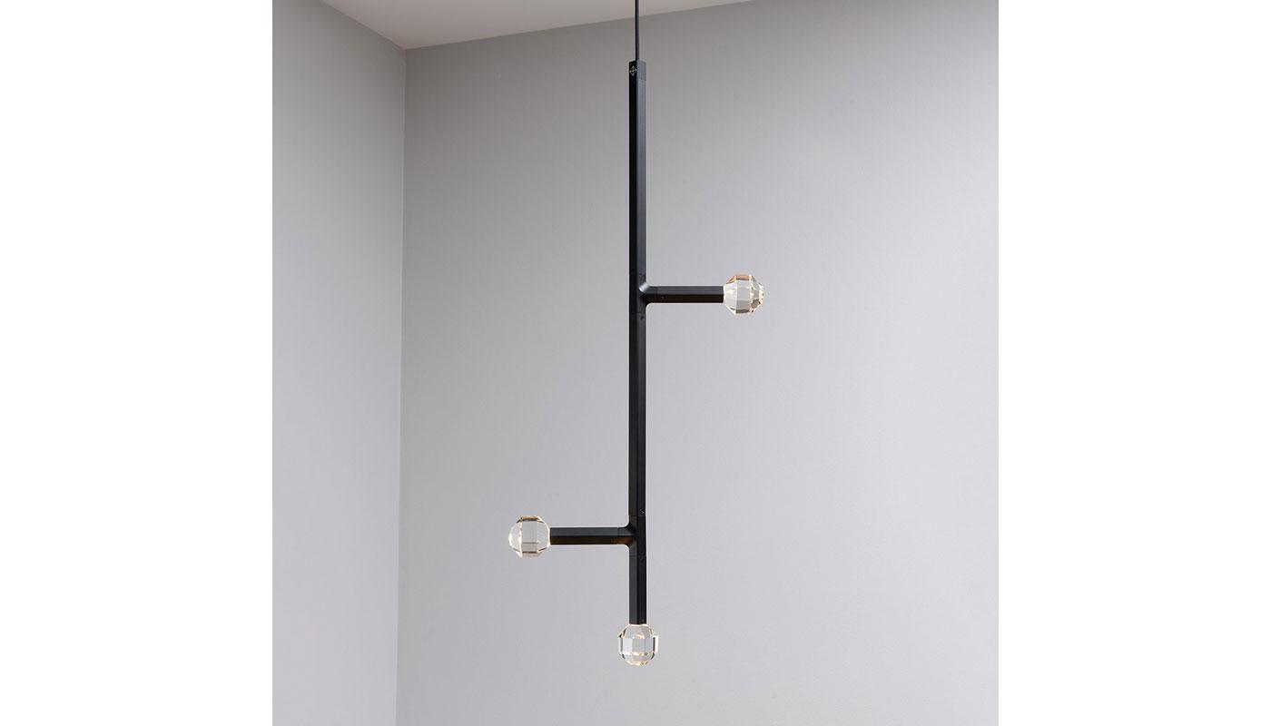 Joulle 03-001 Suspension Light