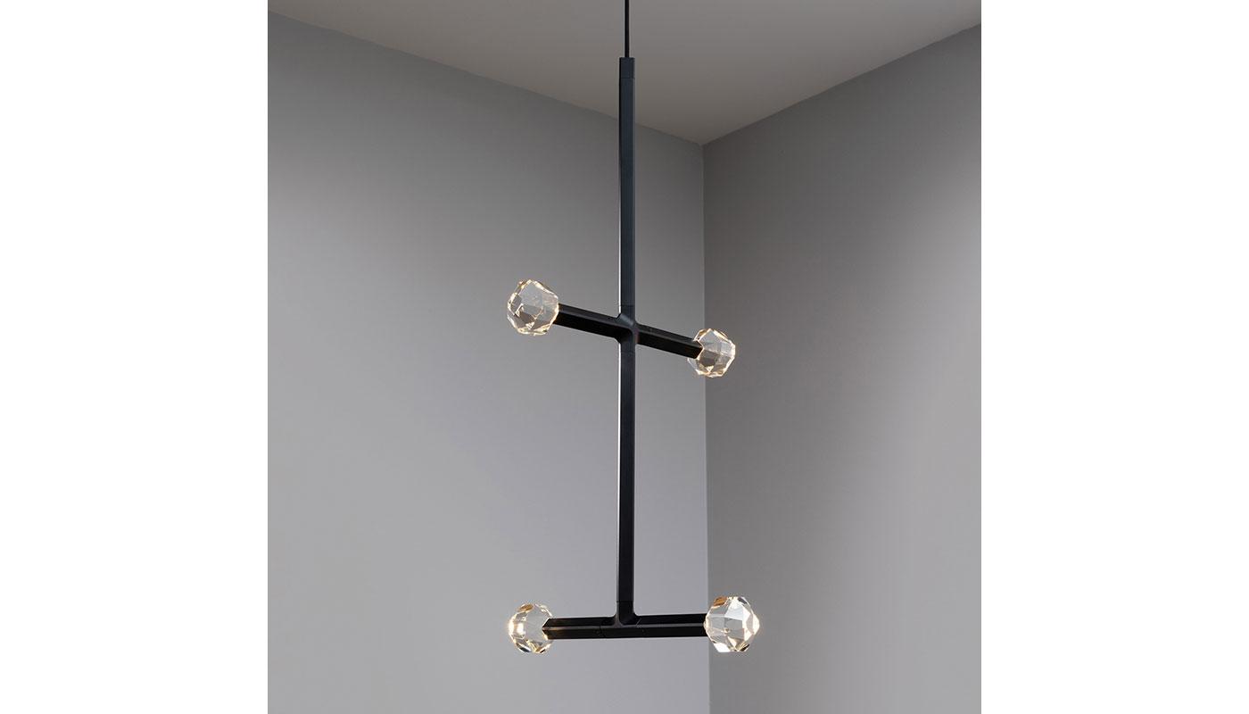 Joulle 04-001 Suspension Light