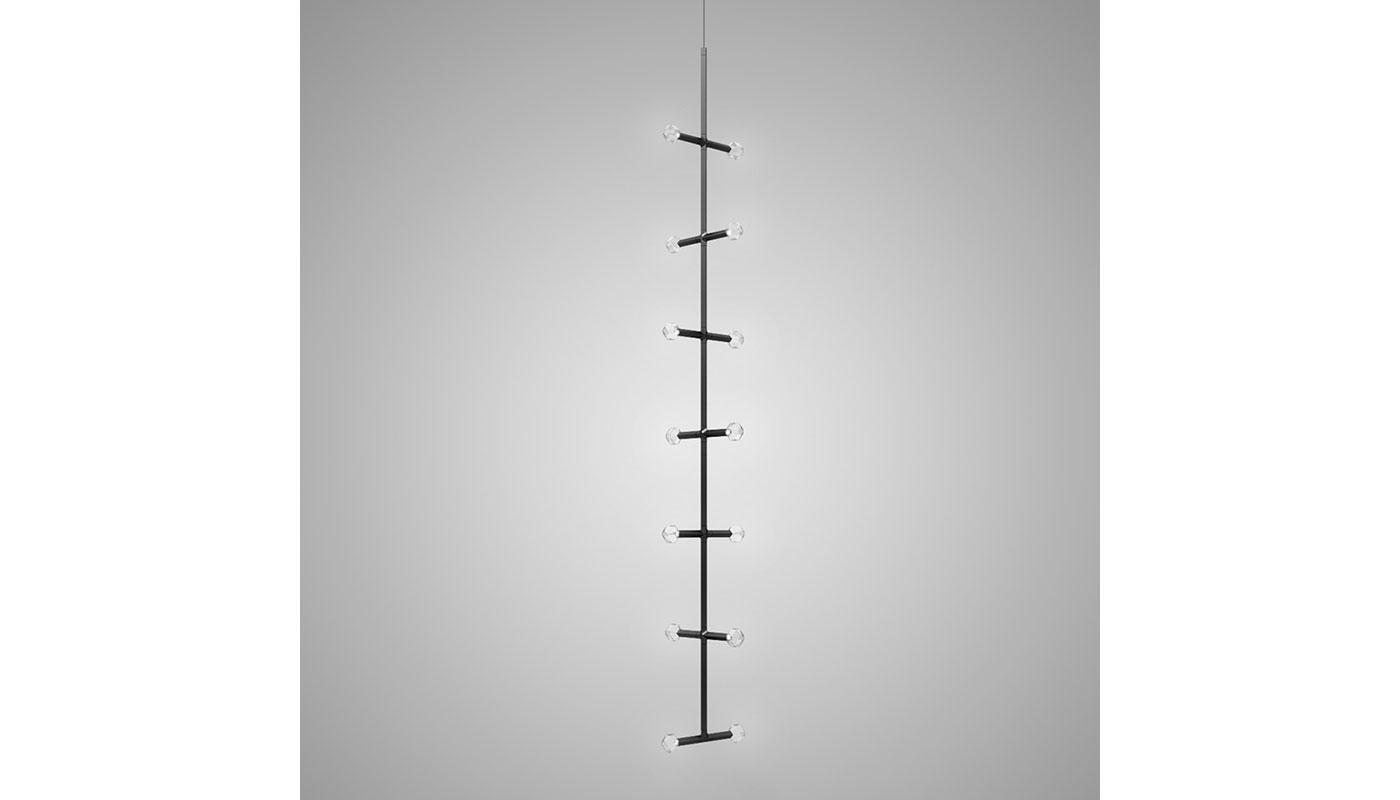 Joulle 14-001 Suspension Light