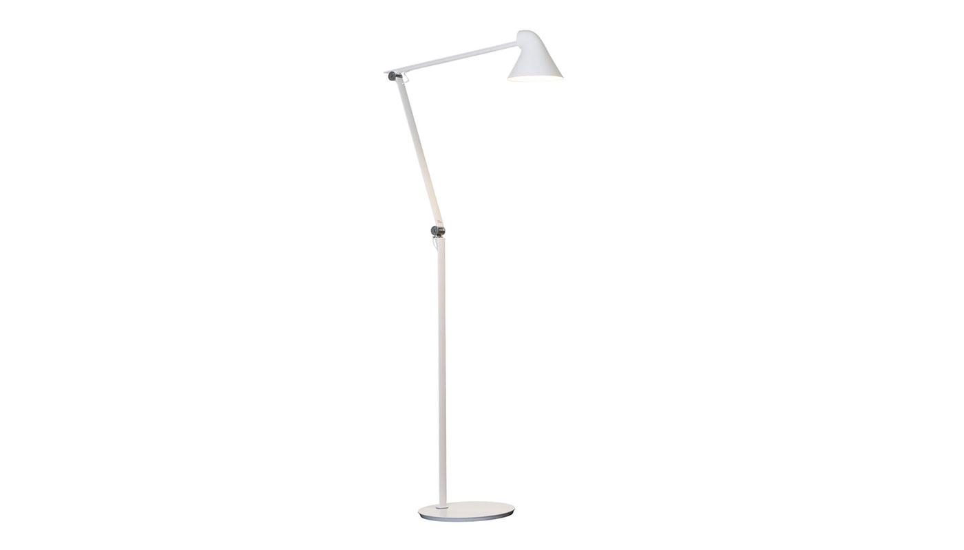 NJP Floor Lamp