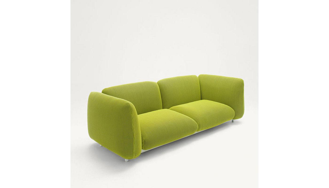Mellow Sofa