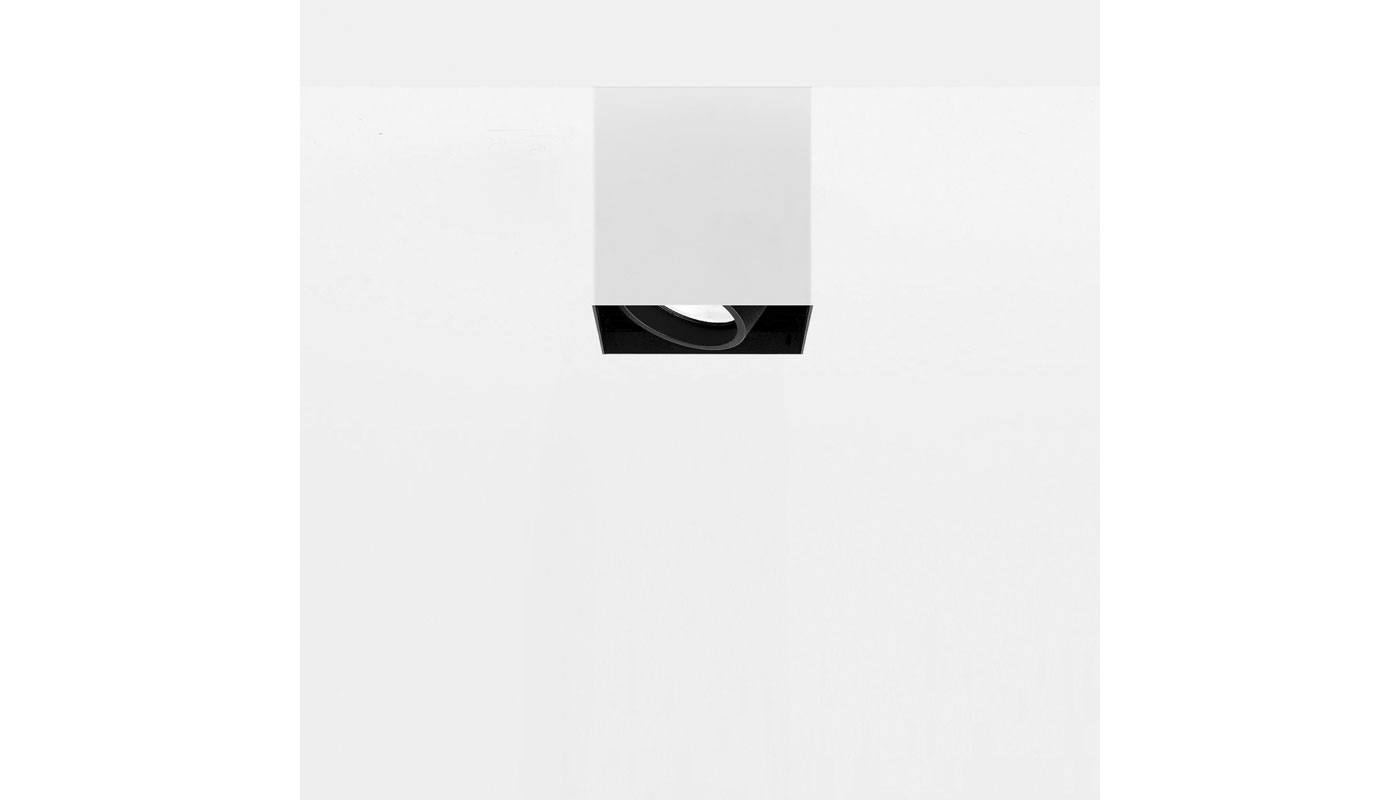 Mini Punto PL Ceiling Light