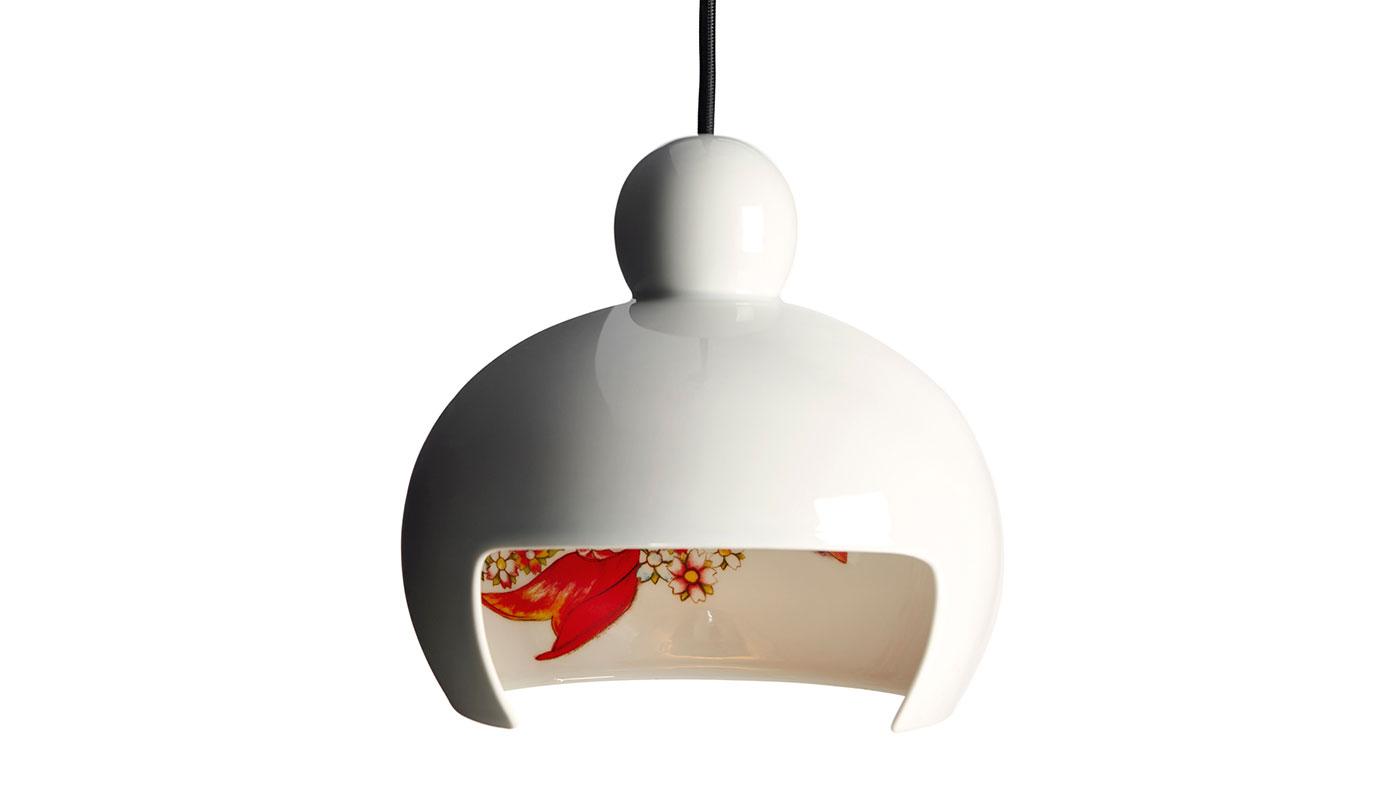 Juuyo Suspension Light