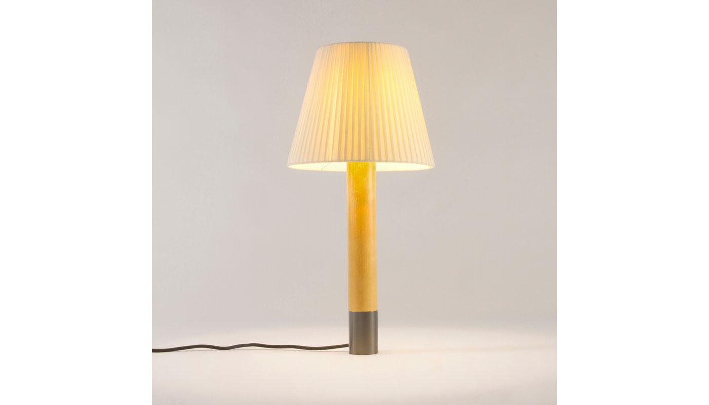 Basica Table Lamp M1