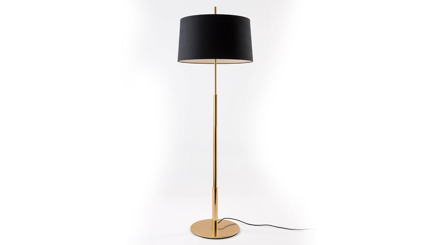 Diana Floor Lamp