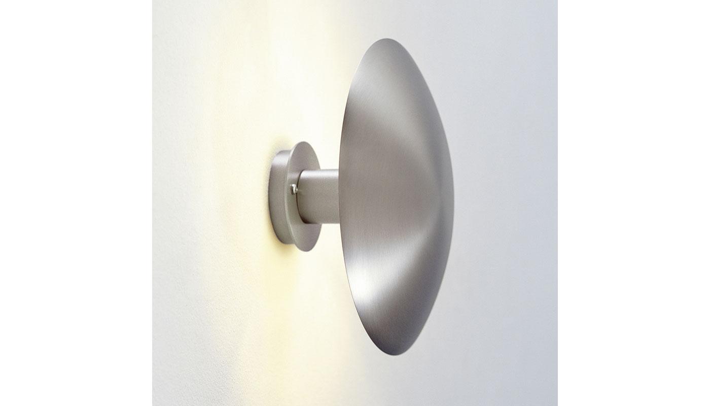 Disco Wall Light