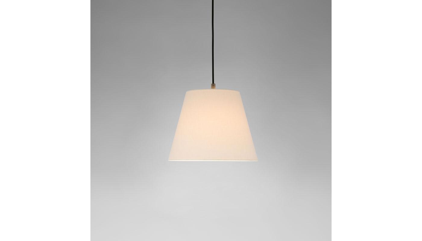 Sistema Sisisi PT1 Suspension Light