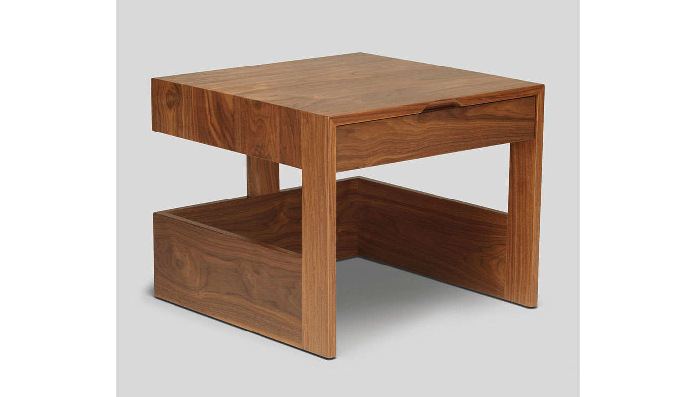 Cool Knucklehead Nightstand Ibusinesslaw Wood Chair Design Ideas Ibusinesslaworg