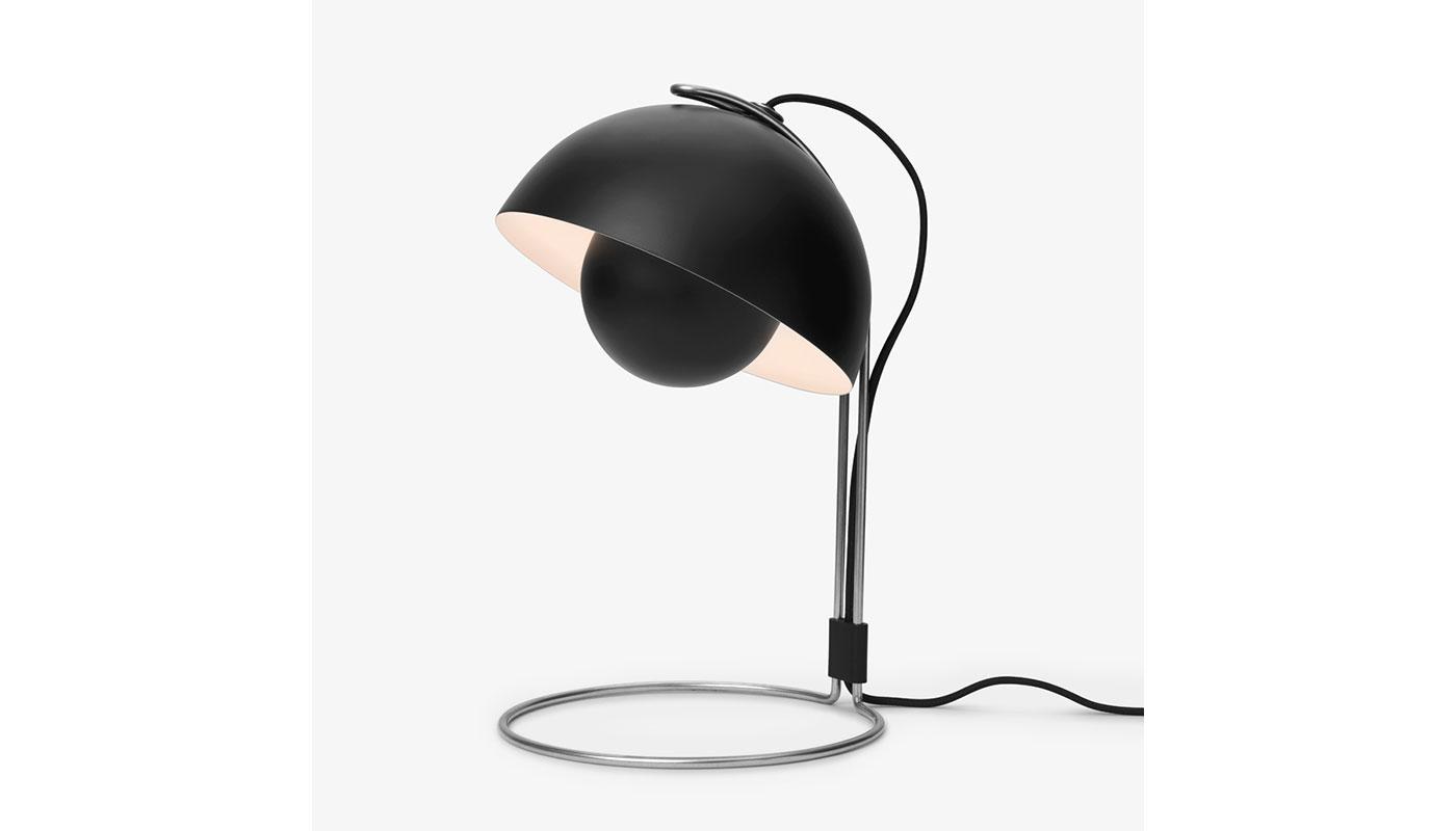 Flowerpot Table Lamp VP4