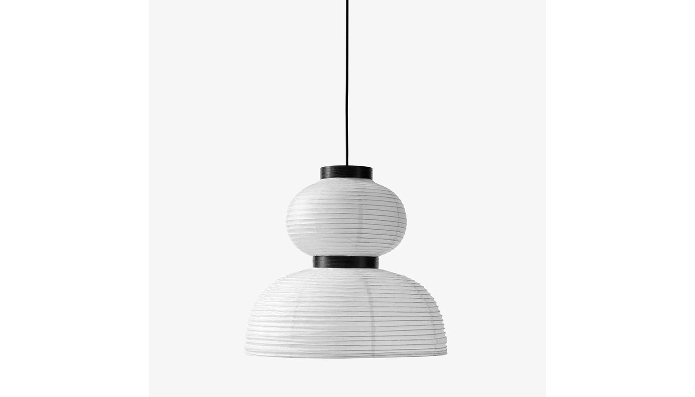 Formakami Suspension Light - JH4