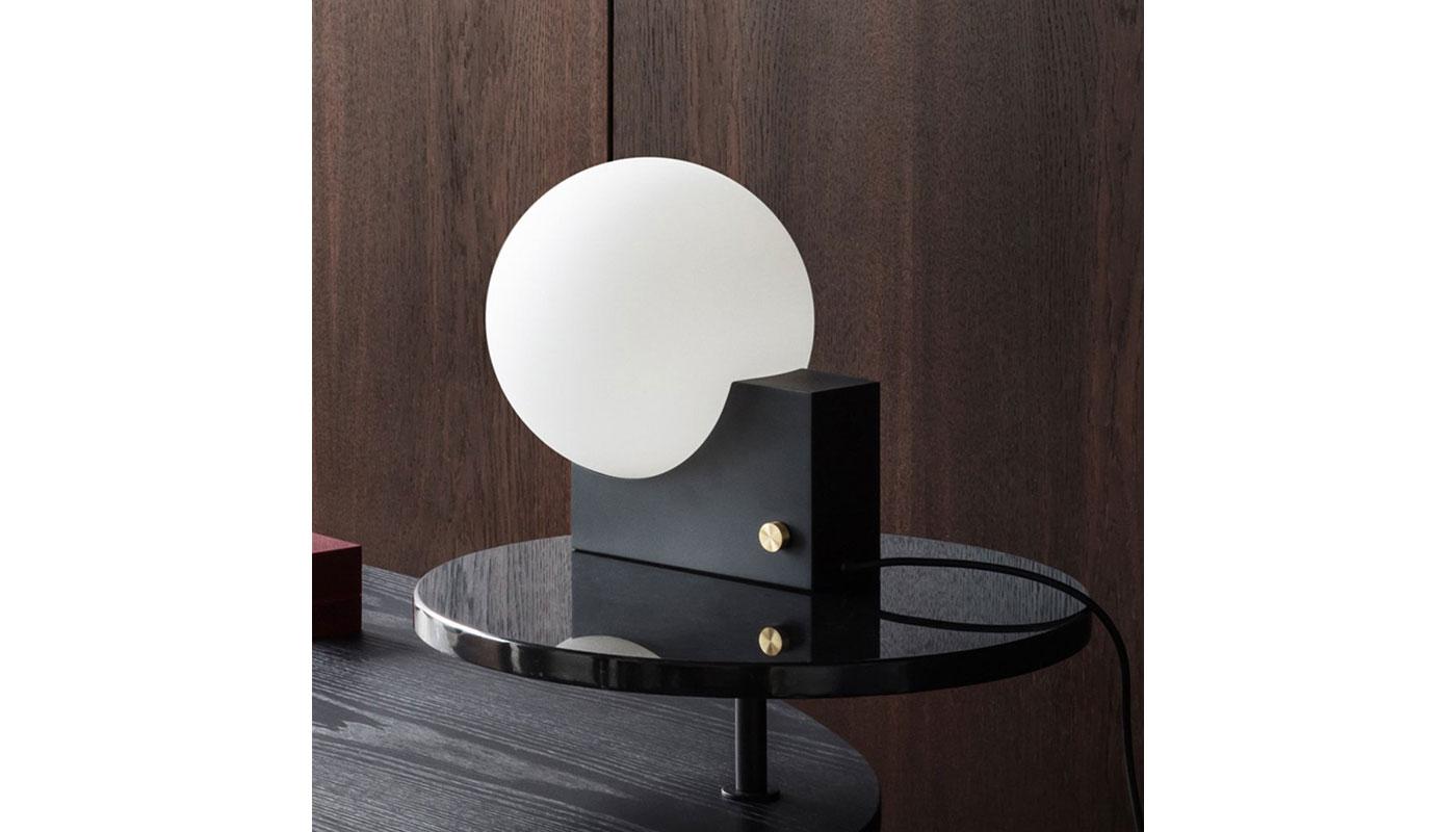 Journey Table Light