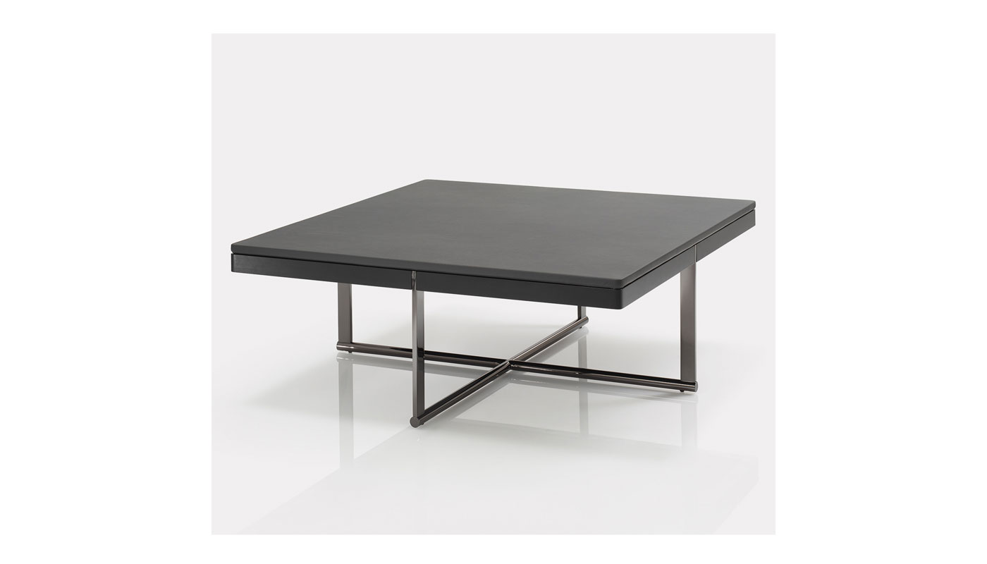 Bristol Coffee Table - Rectangular