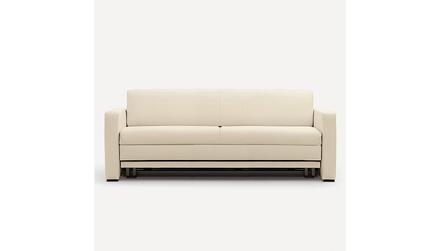 Denise 6000 Sleeper Sofa