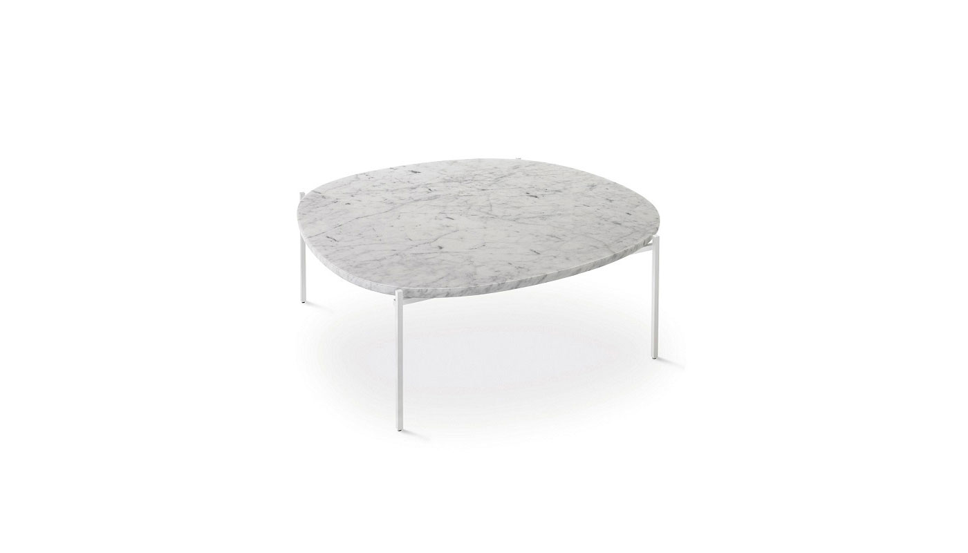 Niobe Coffee Table