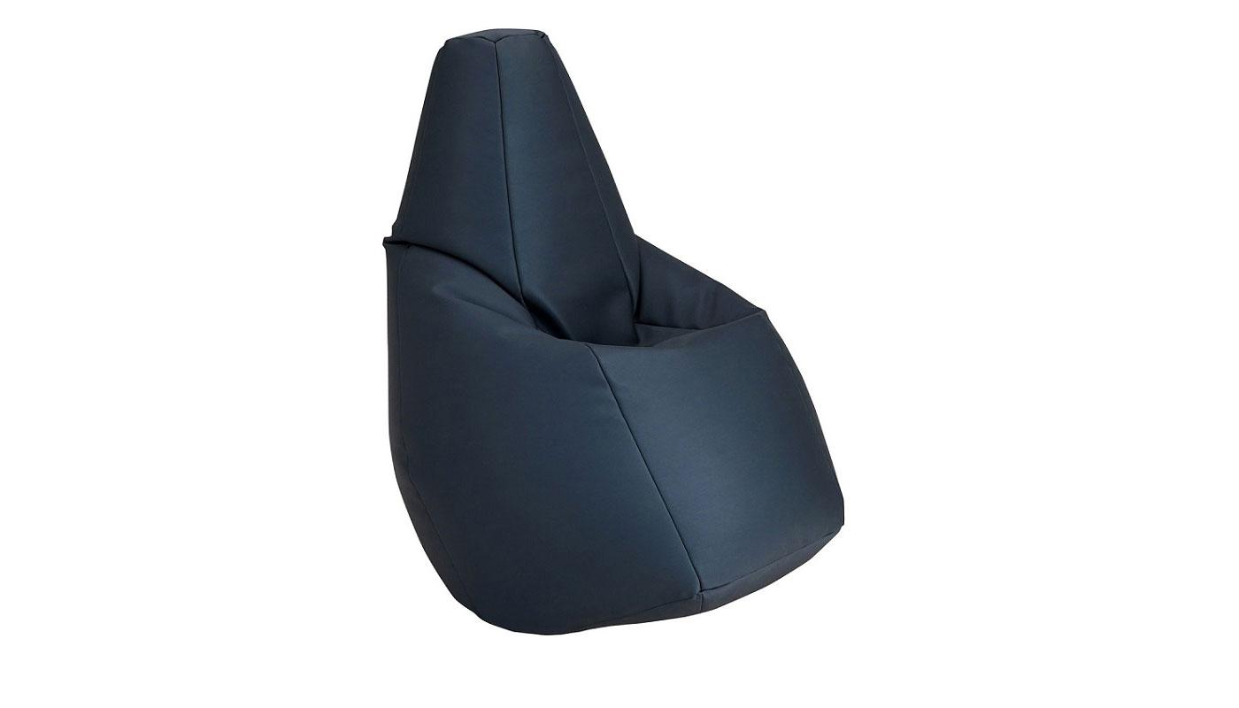 Sacco Lounge Chair