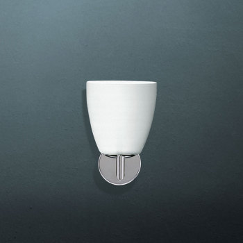 006 Single Wall Light