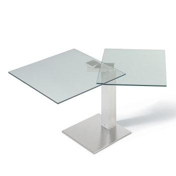 Mondial Dining Table