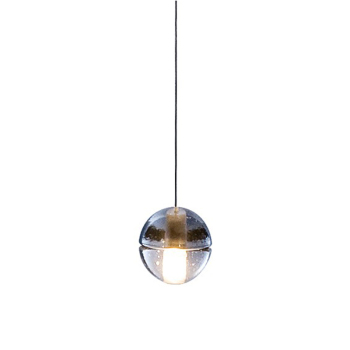 14.1m Suspension Light