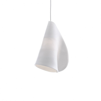 21.1m Suspension Light