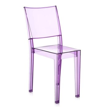 La Marie Dining Chair