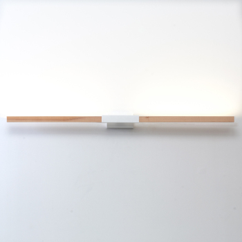 Horizontal Sconce - 4ft