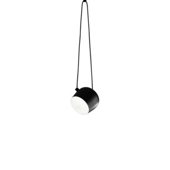 Aim Small Suspension Light
