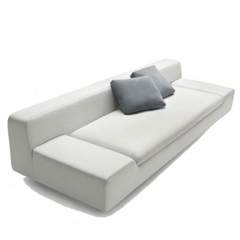 Allnew Sofa - Indoor