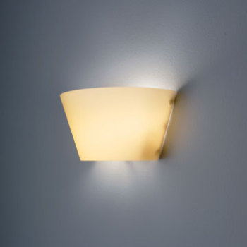 Ananas Wall Light
