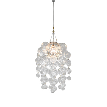Apollonio Suspension Light