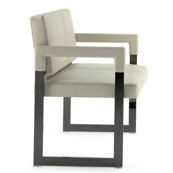 Aster X Dining Chair