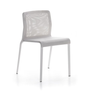 Bend Chair - Mesh Shell