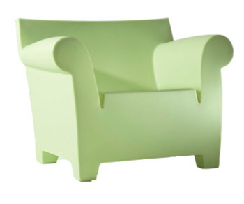 Bubble Club Lounge Chair