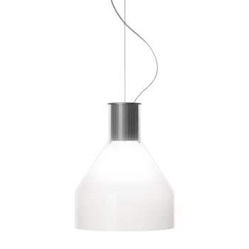 Caiigo Suspension Light