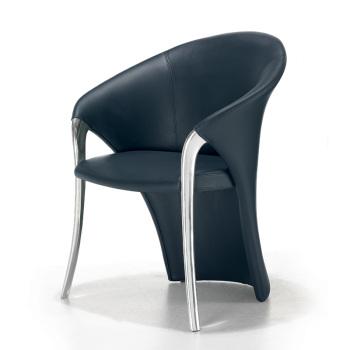 Calla Dining Chair