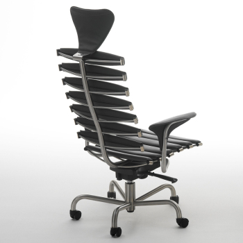DS-2100 Desk Chair
