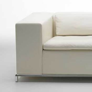 DS-7 Sectional Sofa