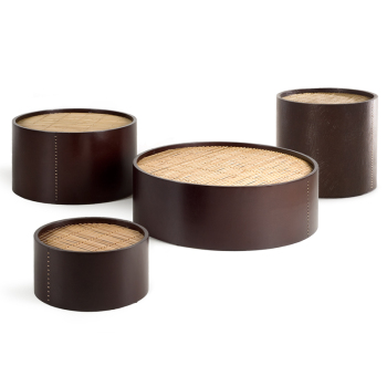 Dimsum Coffee Table