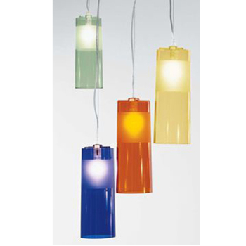 Easy Suspension Light