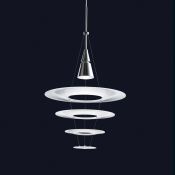 Enigma 425 Suspension Light