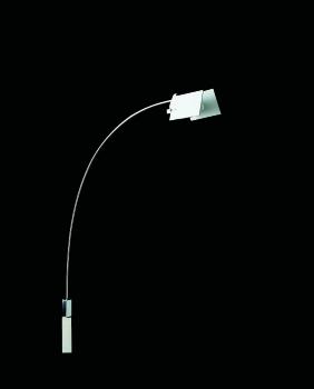 Falena Wall Light