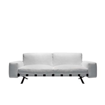Fenix Sofa