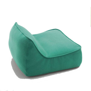 Float Lounge Chair - Indoor