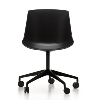 Flow Chair - 5-Point-Star