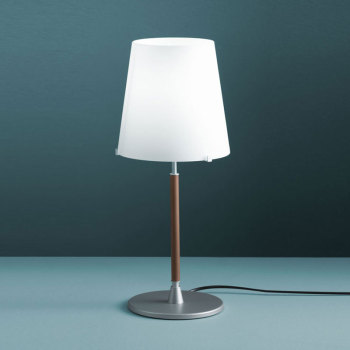 2198 Table Lamp
