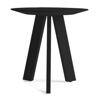 Freya End Table