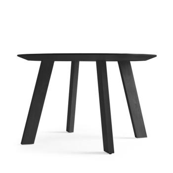 Freya Round Dining Table