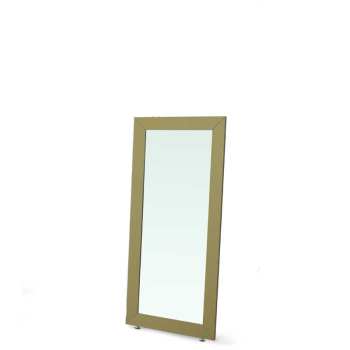Gigas Mirror