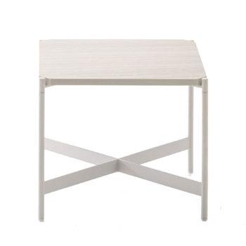 Heron Side Table - Indoor